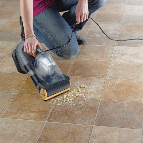 Eureka RapidClean Step Handheld Corded Vacuum-sale-01