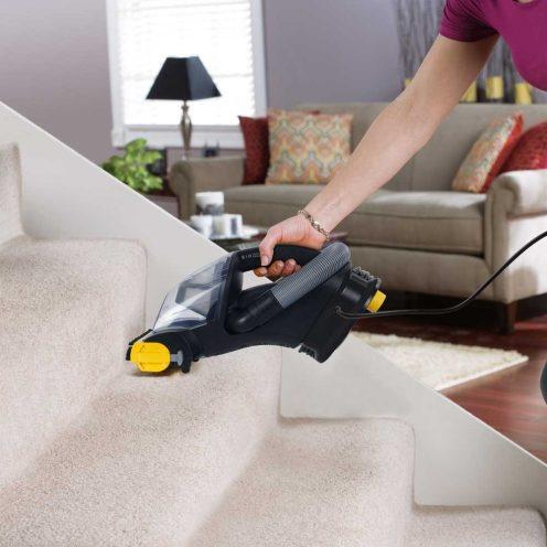 Eureka RapidClean Step Handheld Corded Vacuum-sale-02