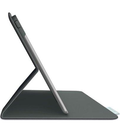 Logitech Folio Protective Case for iPad 5