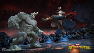 Marvel Contest of Champions-new-iOS-Android-02
