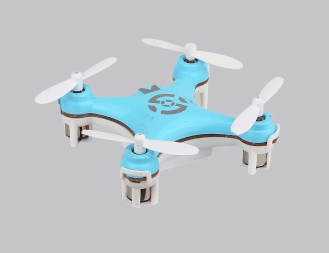 Nano Drone-Morrison-04