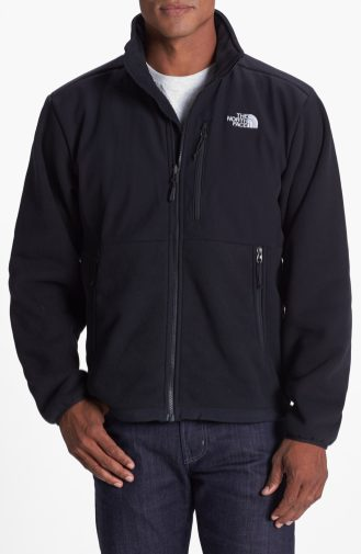 nordstrom-north-face-sale