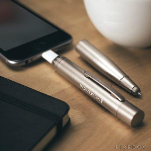 Power Pen-02