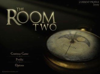 room-two-title
