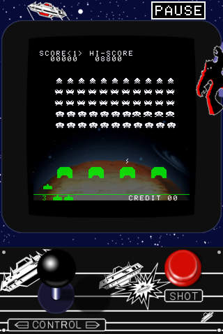 Space Invaders-02