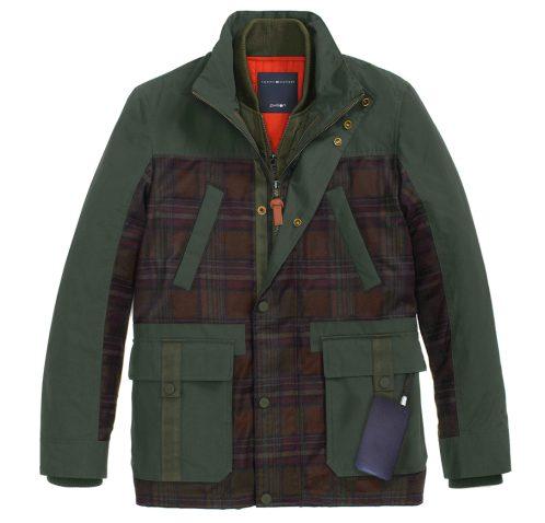 tommy-hilfiger-pvilion-solar-jacket-2