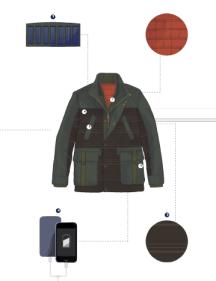 tommy-hilfiger-pvilion-solar-jacket-3