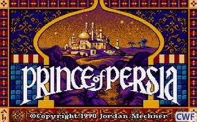 4d-prince-of-persia