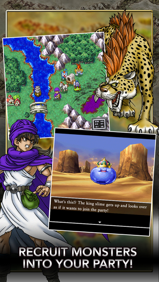 Dragon Quest-V-new-iOS-03