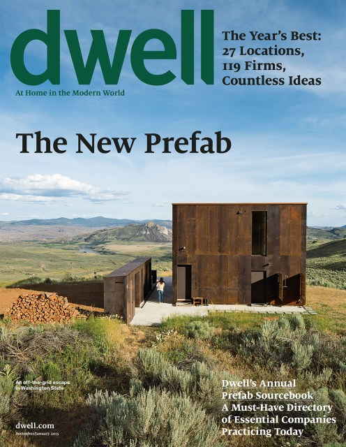 dwell_cover_01