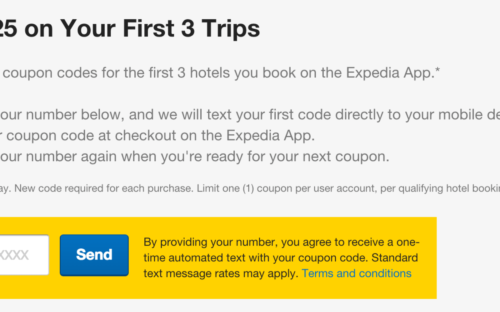 Expedia Coupon Code Save 25 On Hotel Stays Of 100 Or More 9to5toys