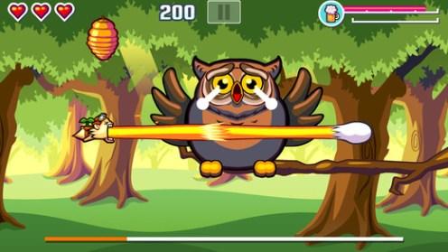Flying Hamster-01