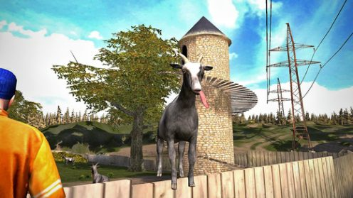 Goat Simulator-sale-01