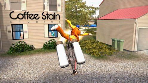 Goat Simulator-sale-04