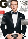GQ-cover-sale-01