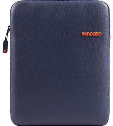 incase-city-sleeve-ipad-mini