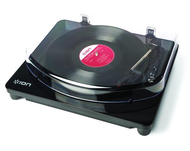 ION-Audio-Air-LP-Cover-Down