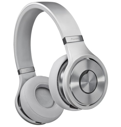 Pioneer SE-MX9-S Headphones-sale-01