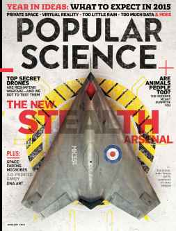Popular Science-january-2015-cover2