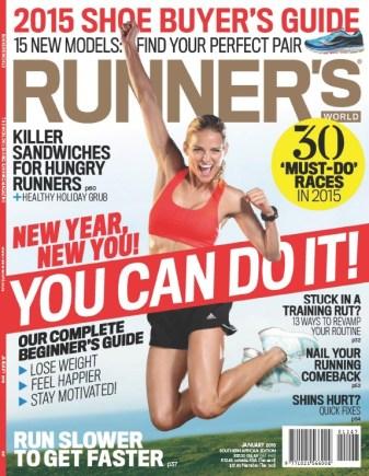 Runner's World-magazine-sale-01
