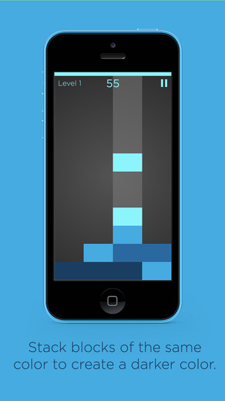 Shades- A Simple Puzzle Game-02