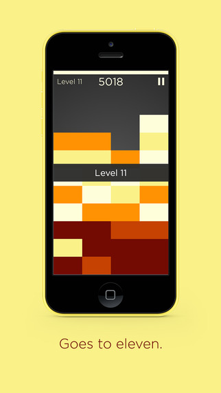 Shades- A Simple Puzzle Game-03