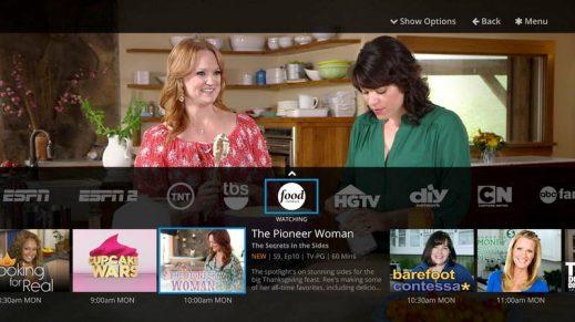 sling-tv-channel-shot