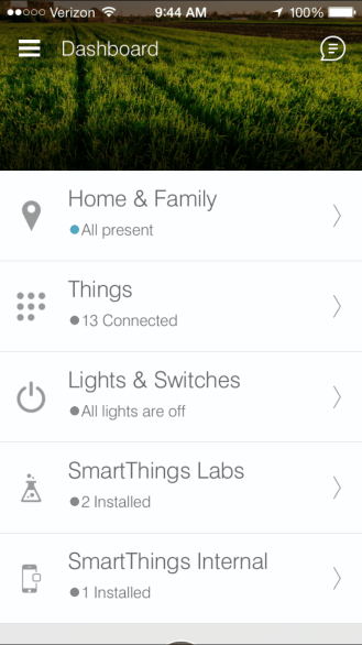 smart-things-ios-app_0568
