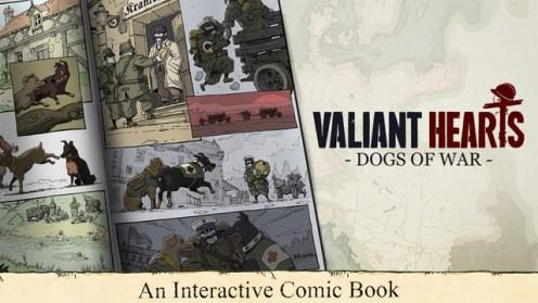 valiant-hearts-ios-3