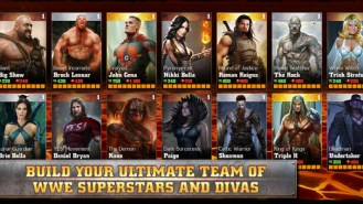 WWE Immortals-03