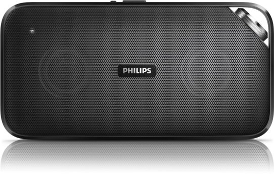 Amazon gold box philips