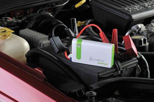 Cobra JumPack Battery Power Adapter (CPP 7500)-sale-01