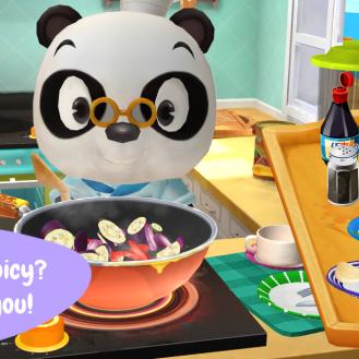 Dr. Panda's Restaurant 2-sale-01