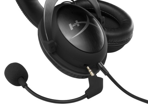 HyperX Cloud II Headset-gaming-new-04