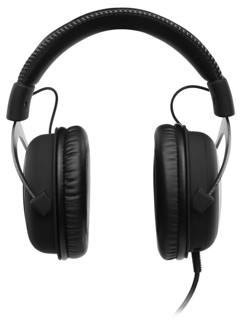 HyperX Cloud II Headset-gaming-new-06