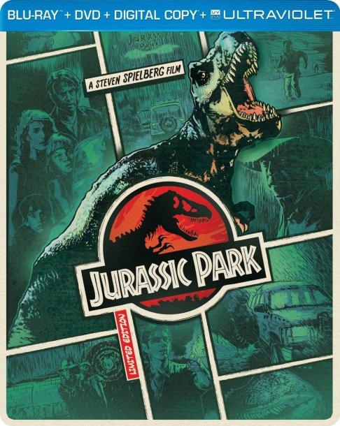 jurassic-park-steelbook