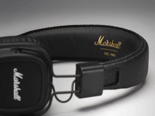 marshall_major_II_black-now avialable-06