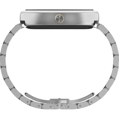 moto-360-smartwatch-side
