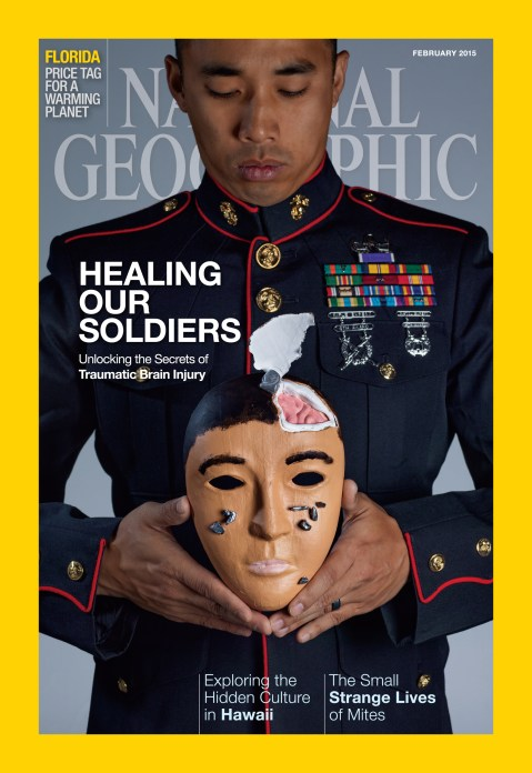 National Geographic_2015_FEB_cover-sale-01