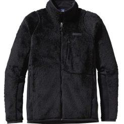 patagonia-jacket-1
