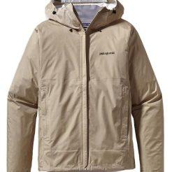 patagonia-jacket-2