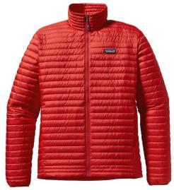 patagonia-jacket-4