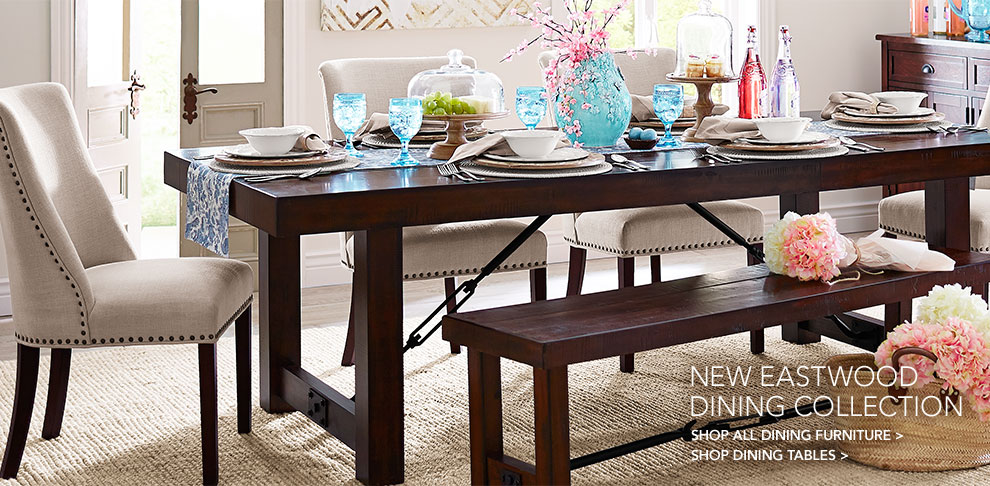 Today's 13 tested Pier 1 promo code & coupon code