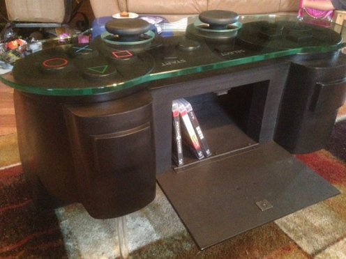 playstation-giant-controller-table-2