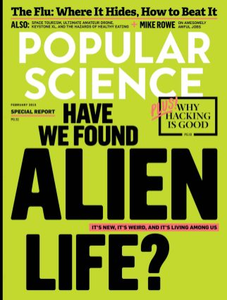 Popular Science-february-2015-cover