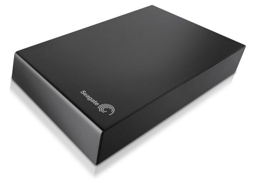 Seagate Expansion 5TB USB 3.0 Desktop External Hard Drive (STBV5000100-sale-01