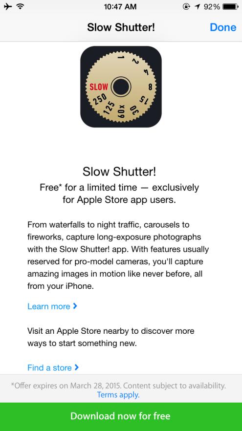 Slow Shutter!-sale-05