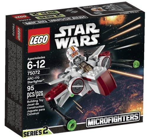 star-wars-lego-starfighter