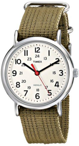 timex-weekender-watch-3