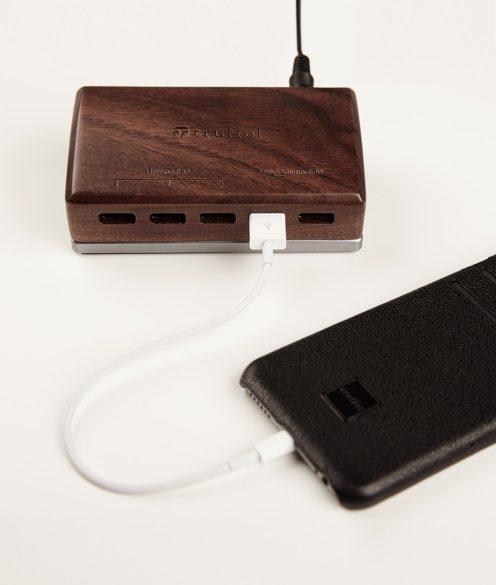 Truffol-Amazon-5-port USB charging station-05